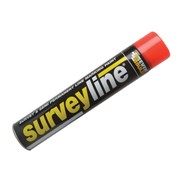Everbuild Surveyline Marker Sprays