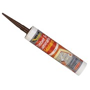 Everbuild Timber & Laminate Sealant