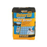Everbuild Universal Flexible Grout