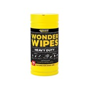 Everbuild Heavy-Duty Wonder Wipes Tub of 75