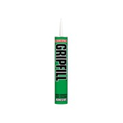 Gripfill Gap Filling Adhesive 350ml