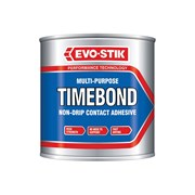 Timebond Contact Adhesive