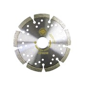 Faithfull Diamond Blades Steel Series High Performance