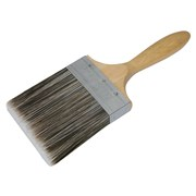 Faithfull Tradesman Synthetic Paint Brush