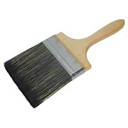 Faithfull Wall Brush 127mm (5in)
