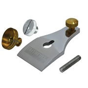 Faithfull Lever Cap, Adjuster Nut & Screws for No 4 & 5 Planes