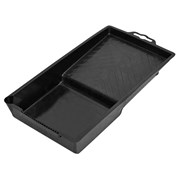 Plastic Roller Kit Tray 100mm (4in)