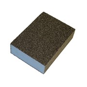 Faithfull Sanding Blocks