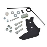 Faithfull Professional Slate Cutter Service Kit