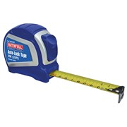 Faithfull Tape Measure 8m/26ft (Width 25mm)