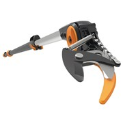 "Fiskars PowerGearâ""¢ Telescopic Tree Pruner UPX86"