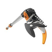 "Fiskars PowerGearâ""¢ Tree Pruner UPX82"