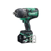 WR36DA 3/4in Brushless Impact Wrench