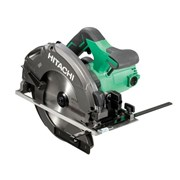 Hitachi C7U3 190mm Circular Saw 1,300 Watt