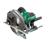Hitachi C9U3 235mm Circular Saw