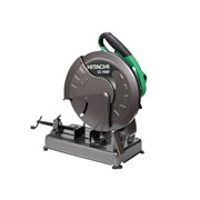 Hitachi CC14 SF 355mm Cut Off Saw