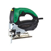 Hitachi CJ90VSTL 705 Watt Variable Speed Jigsaws