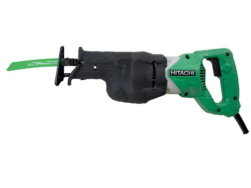 Hitachi CR13V2 Sabre Saws