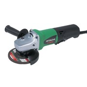 Hitachi G13SE2 Mini Angle Grinders 125mm