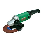 Hitachi G23SC3 Angle Grinders 230mm