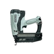 Hitachi NT65GS Cordless Second Fix Finish Nailer 3.6 Volt 2 x 1.5Ah Li-Ion