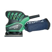 Hitachi SV12SG Palm Sander 200 Watt
