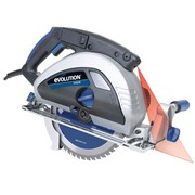 EVO230 Extreme Steel Cut Saw 230mm
