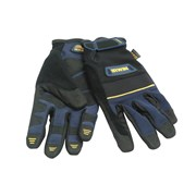 IRWIN General Purpose Construction Gloves