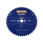 Marples Circular Saw Blade 305mm