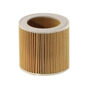 Karcher Cartridge Filter For Domestic Vacuum