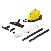 Karcher SC 2 EasyFix Steam Cleaner