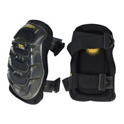 Kuny's KP-387 Airflow Layered Gel Knee Pads