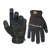 Kuny's Winter Workright Gloves (Lined)
