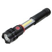 Super Extender Inspection Light 200 Lumen