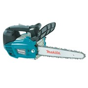 DCS230T Petrol Top Handle Chainsaw 25cm 22.2cc