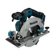 DHS680Z Brushless 165mm Circular Saw 18V Bare Unit