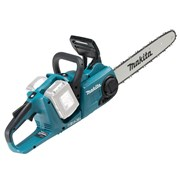 DUC353Z Brushless Chainsaw 36V (2 x 18V) Bare Unit