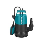 PF0300 Submersible Pump 300W 240V