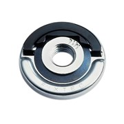 Milwaukee Fixtec Quick Locking Flange Nut