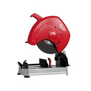 Milwaukee CHS 355 355mm (14in) Metal Chopsaw