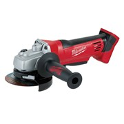 Milwaukee HD18 AG Angle Grinder 18 Volt