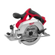 HD18 CS Circular Saw 18 Volt
