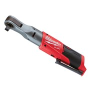 "Milwaukee M12 FIR12-0 FUELâ""¢ Sub Compact 1/2in Impact Ratchet 12V Bare Unit"