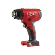 M18 BHG-0 Cordless Heat Gun 18V Bare Unit