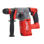 "Milwaukee M18CHX FUELâ""¢ SDS+ Hammer 18 Volt"