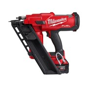 Milwaukee Power Tools M18 FFN-0C Framing Nailer