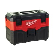 Milwaukee M18 VC2-0 Wet/Dry Vacuum
