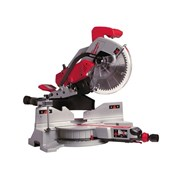Milwaukee MS 305DB 300mm (12in) Compound Mitre Saw