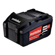 Metabo Slide Battery Pack 18 Volt