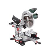 Metabo KGS 305M Cross Cut Mitre Saw 1600 Watt